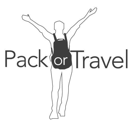 Pack or Travel